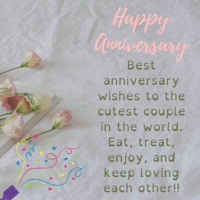 Wedding Anniversary Wishes for Sister images 4-compressed