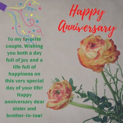 Wedding Anniversary Wishes for Sister images 5-compressed
