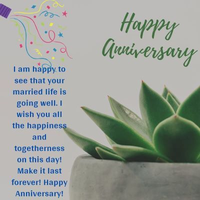 Wedding Anniversary Wishes for Sister images 6-compressed