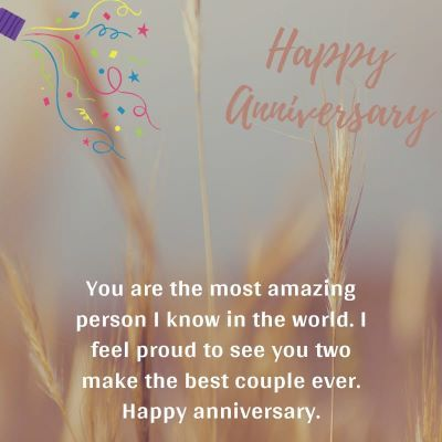 Wedding Anniversary Wishes for Sister images 7-compressed