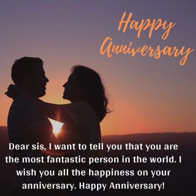 Wedding Anniversary Wishes for Sister images 9-compressed