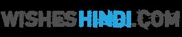 WishesHindi.com